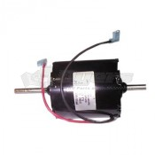 Atwood 37358 Furnace Hydro Flame Furnace Motor