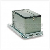 "Lippert Components 33-3/4"" x 28-1/16"" Utility Freezer/Refrigerator Tray"
