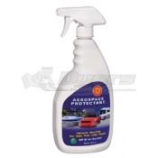 303 Aerospace Protectant - 32 oz.