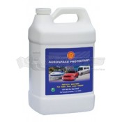 303 Aerospace Protectant - 128 oz.