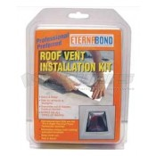 EternaBond Roof Vent Installation Kit