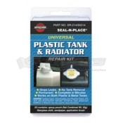 VersaChem Plastic Tank Repair Kit