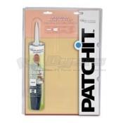 Dicor Patchit Roof Repair Kit