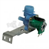Norcold Water (Ice Maker) Valve with Bracket