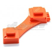 Camco RhinoFLEX 6-in-1 Sewer Cleanout Plug Wrench