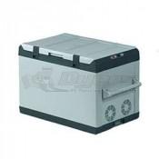 Dometic CoolFreeze CF-110 Refrigerator/Freezer