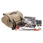 VIAIR Corporation 12V RV Automatic Portable Air Compressor Kit