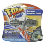 Camco Tornado Rotary Tank Rinser