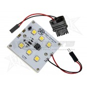 Rigid Industries 450 Lumen 3156 Retrofit LED