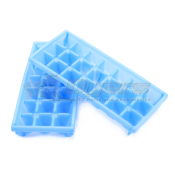Camco Mini Ice Cube Trays