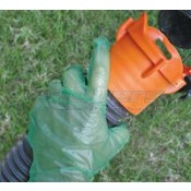 Camco Disposable RV Sewer Gloves
