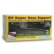 Camco Sewer Hose Support