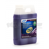 Camco TST Probe Cleaner