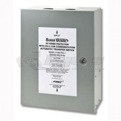 TRC 41390-RVC Compatible 90A Automatic Transfer Switch with Surge Protection