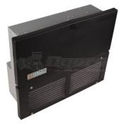 Hengs 45 Amp Converter