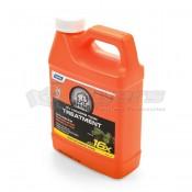 Camco RhinoFLEX Toilet Chemical - 32 oz.