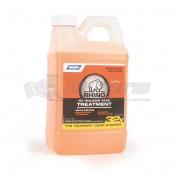 Camco RhinoFLEX Toilet Chemical - 64 oz.