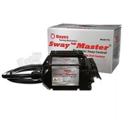 Hayes Sway-Master Electronic Sway Control