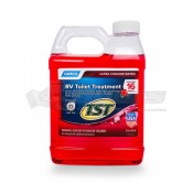 Camco TST Hibiscus Breeze Waste Holding Tank Treatment - 32oz