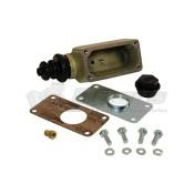 Titan® Master Cylinder Kit / Drum Brake Kit