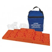 Tri-Lynx Leveling Blocks 10 Pack