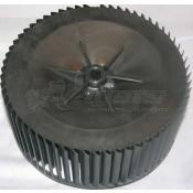 Coleman Air Conditioner Blower Wheel