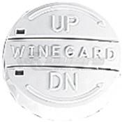 Winegard Interior RK Hand Crank