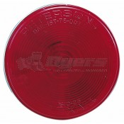 "Peterson #426R Sealed 4"" Replacement Round Stop, Turn, and Tail Light **ONLY 17  AVAILABLE**"