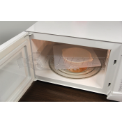 Camco Microwave Food Covers