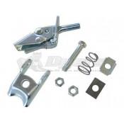 Titan Dico Model 60 Surge Brake Lever Lock Repair Kit