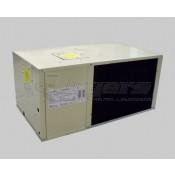 Coleman Mach 13.5K BTU Park PAC™ Air Conditioner