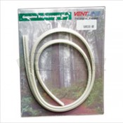 Ventline Vinyl Seal for Ventline Vents