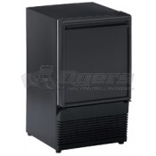 U-Line 23 Lb. Production Capacity Ice Maker