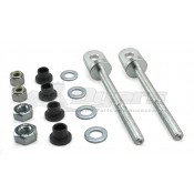 "Lippert Components 4"" Replacement Swing Bolt Kit"