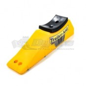 Camco Yellow Trailer Aid Plus