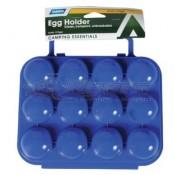 Camco 12 Egg Hard Case Carrier