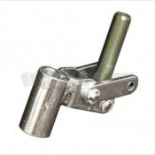 Rieco Titan Camper Jack Hydraulic Pump Mechanism