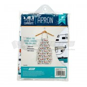 CAMCO Life is Better at the Campsite RV Design Apron