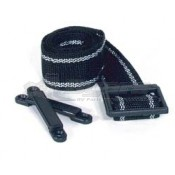 NOCO Replacement Battery Strap for Snap-Top Battery Boxes