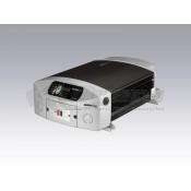 Pro Series Inverter