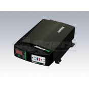 ProWatt 2000 Watt Inverter