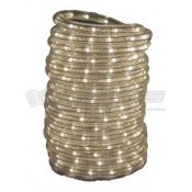 Prime Products 18' Patio Rope Lights
