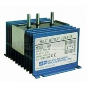 Sure Power 70 Amp Isolator