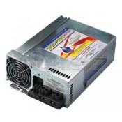 9200 series 80 Amp