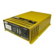 GP 1500 Watt Pure Sine Wave Inverter