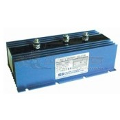 Sure Power 160 Amp Isolator