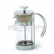 Norpro 2 Cup Coffee Maker Press