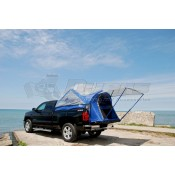 Napier Full Size Crew Cab Regular Sportz Truck Tent