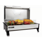 Camco Olympian™ 3500-C Electric Grill