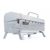 Camco Olympian™ 4500 Grill